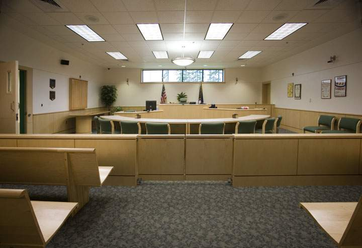 Courtroom2_W