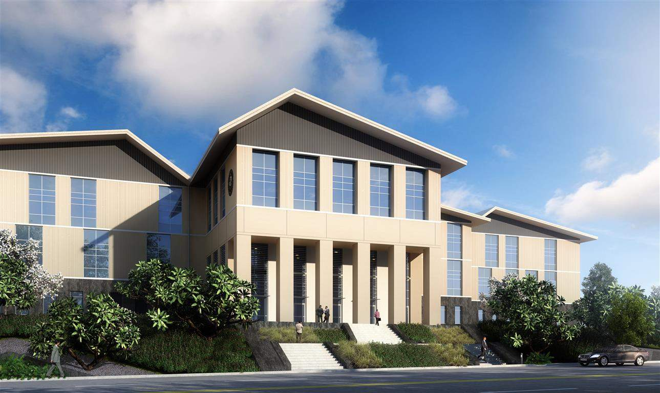 Kona-Courthouse-Rendering
