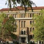 Western State Hospital, Legal Offender's Unit
