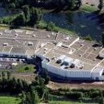 Multnomah County, Wapato Jail