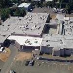 Clackamas County Jail Security Replacement & Expansion