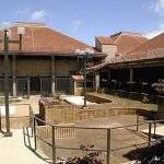 Oahu Community Correctional Center (OCCC)